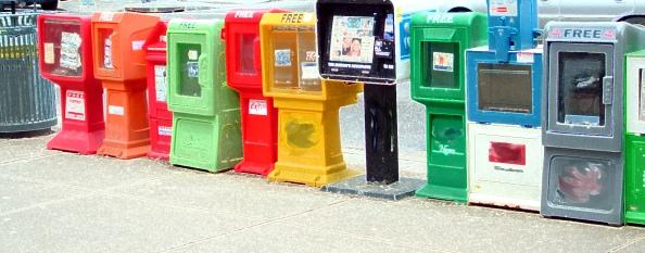 newsstands2