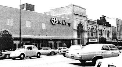 Belk-Store001