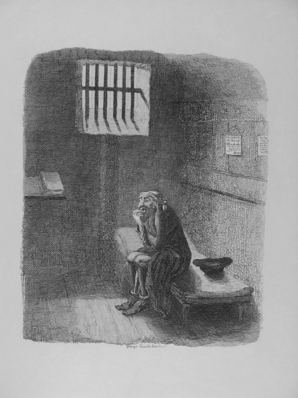 The_Writings_of_Charles_Dickens_v4_p432_(engraving)
