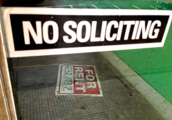 For Rent in Salisbury NC