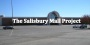 Salisbury Mall Project