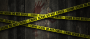 crime_scene___do_not_cross_wallpaper_by_mb_ps-d5xg1xw