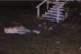 Rowan Co Crime Scene Photo Example 1