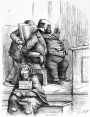 Thomas Nast Corruption