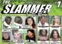 covertophalf[1]  the slammer