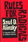 alinsky-rules_for_radicals
