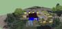untitled Tiny House Village