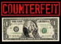 counterfeitmoney
