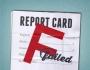 report_card_f2 report card f