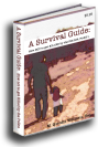 book_cover a survival guide