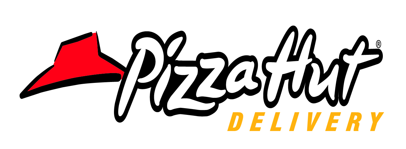 Pizza Hut is an American restaurant chain and international franchise founded in by Dan and Frank tommudselb.tk company is known for its Italian-American cuisine menu, including pizza and pasta, as well as side dishes and desserts. Pizza Hut has 16, restaurants worldwide as of March , making it the world's largest pizza chain in terms of locations.