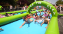 Slide-the-City-Massive-Slip-n-Slide-Coming-to-El-Paso
