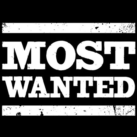 updated mugshots salisbury police most wanted rowan free press. Black Bedroom Furniture Sets. Home Design Ideas