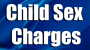 Child sex charges
