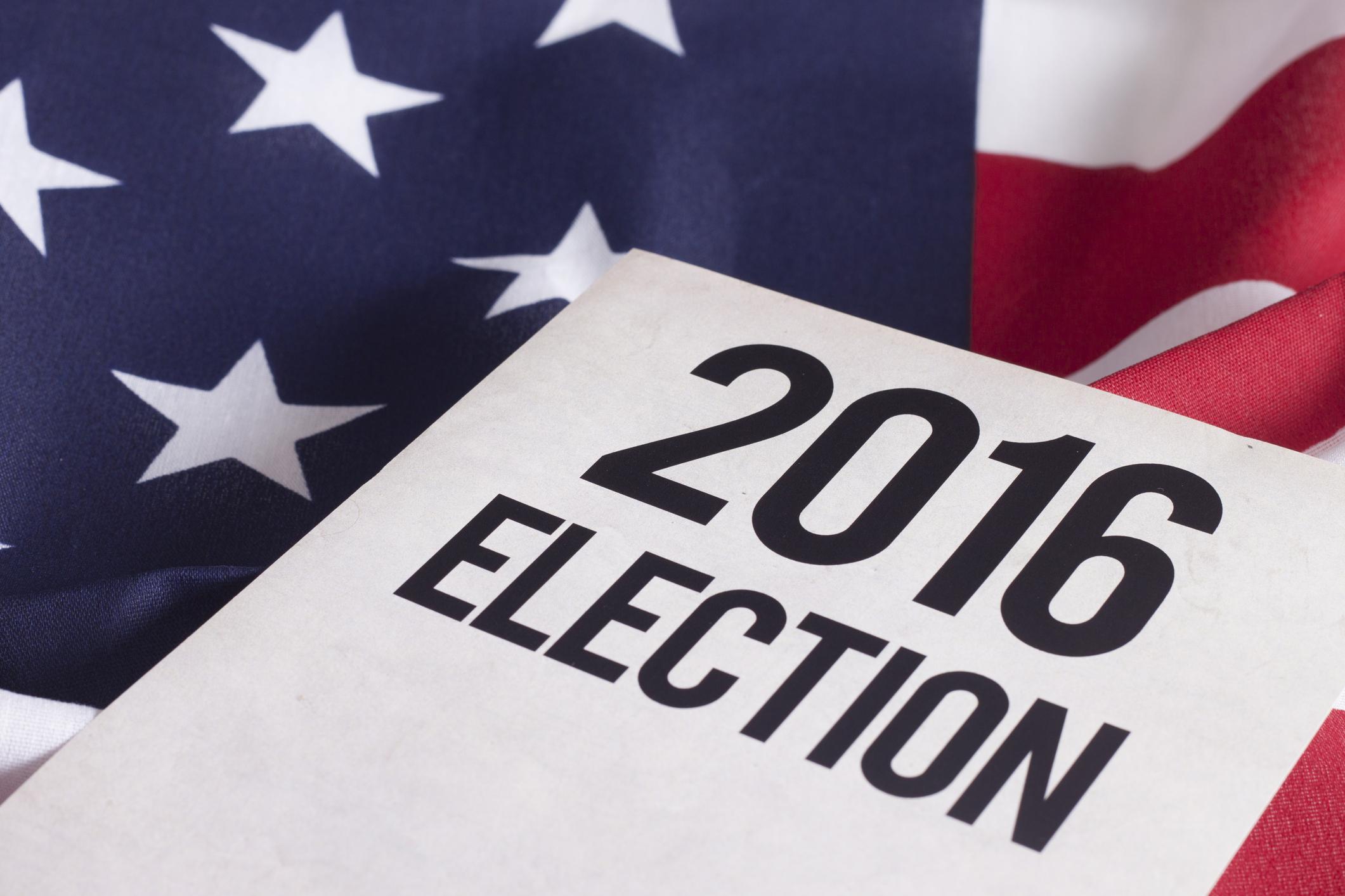 Rowan County, N.C. Primary Elections Results | Rowan Free Press