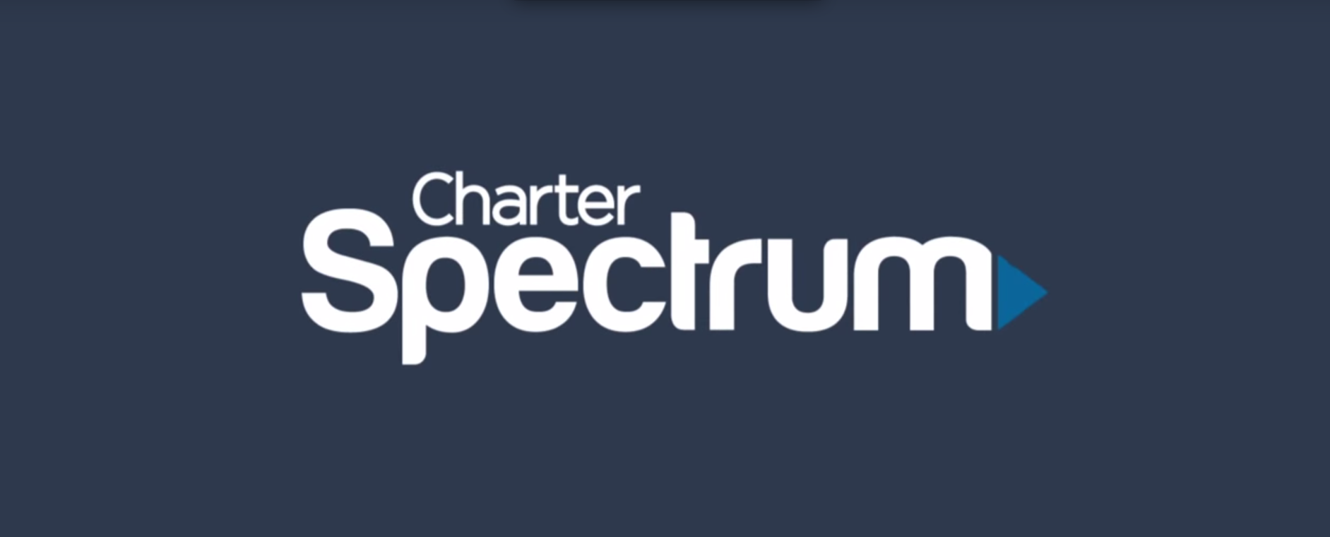charter closes time warner cable bright house deal what s next for customers rowan free press. Black Bedroom Furniture Sets. Home Design Ideas