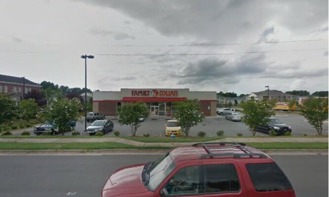 Man Cave Store Salisbury Nc : Salisbury: strong arm robbery monday at lowe's on faith road