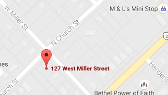 location-127-w-miller-street