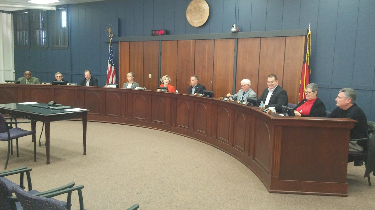 public meeting okaloosa county commissioners The okaloosa county clerk of courts announces a new initiative designed to improve transparency and accountability in county government to accomplish this, the clerk has established the transparency portal.