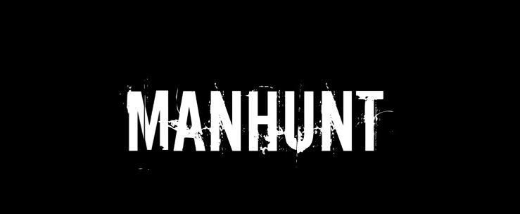 Manhunt free online dating