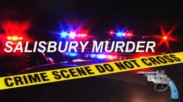 salisbury-murder