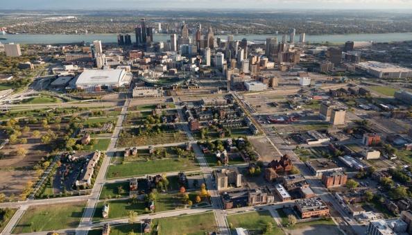 detroit-demolition-fields