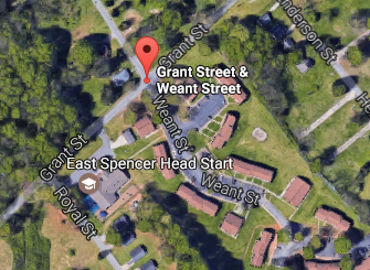 location-wean-street-apartments-grant-and-weant-streets-east-spencer