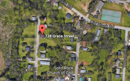 location-738-grace-st-salisbury-n-c