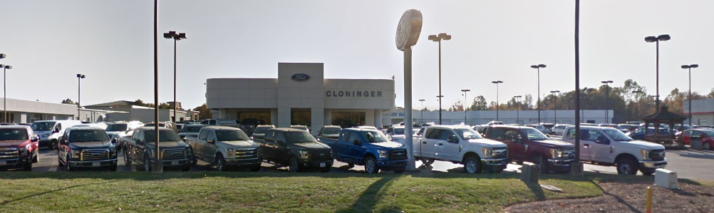 Cloninger Ford Salisbury >> Salisbury Vue Coin Laundry On S Fulton Juiced For 800 Friday