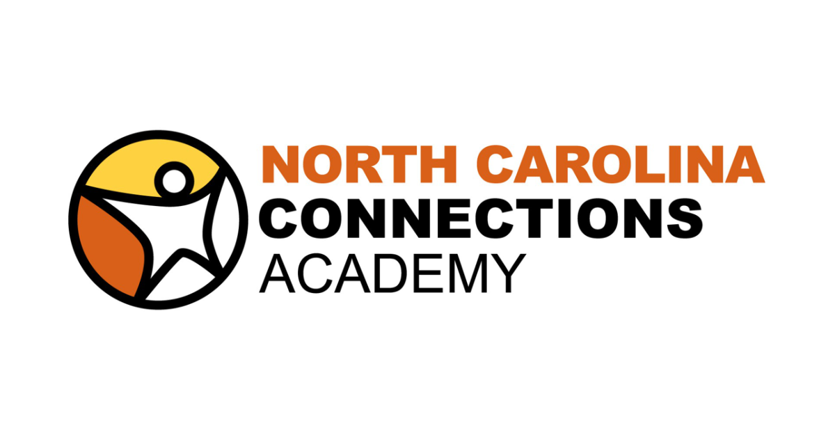 Video: Learn All About North Carolina Connections Academy ...