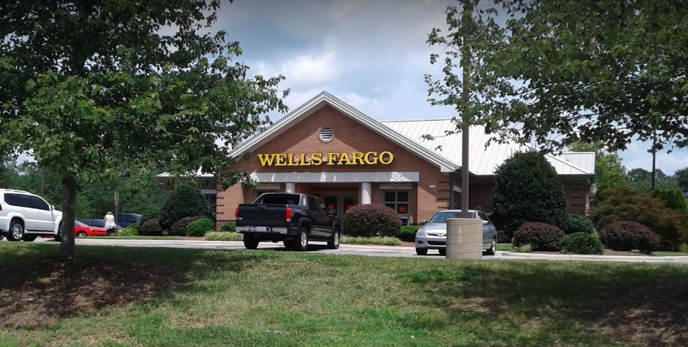 Wells fargo home preservation 4 forms bruin blog salisbury wells fargo bank armed robbery goes haywire thursday police kill robber in a shootout after fandeluxe Image collections